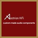 Austrian_Hifi_125