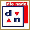 Die_Nadel_Logo_125