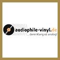 audiophil-vinyl.de_125