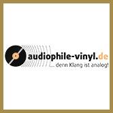 audiophil-vinyl.de_166
