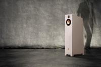 Tune Audio Prime