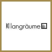 Klangräume Göttingen 166