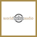 Magnepan, World Tube Audio