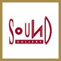 Downton Hifi - Sound Gallery Wien, Magnepan