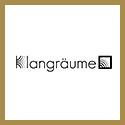 Klangräume Göttingen 125
