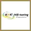 KWK hifi-tuning 125