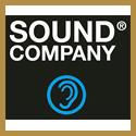 Sound Company Homeentertainment Windisch GmbH Logo, Wien, Accustic Arts, Österreich