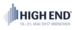 HIGH END München 2017_250