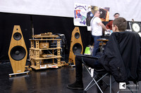 Bamboo Hifi - means Tri-Art Audio from Canada