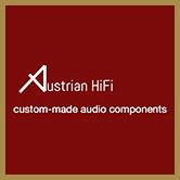 Austrian_Hifi_166