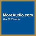 Logo MoreAudio 125
