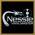 Nessie-Logo-125