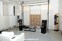 the location - Zalan Schuster Acoustics: Professional acoustical room setup advice, planning, building and sale of GIK Acoustics panels/ diffusors