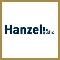 Hanzel Audio Komarno Slovensko, Accustic Arts
