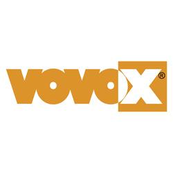 Vovox High-End Audio Kabel