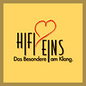 Hifi Eins Köln 125